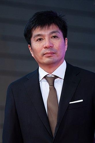 藤田晋|日本人資産家ランキング TOP100