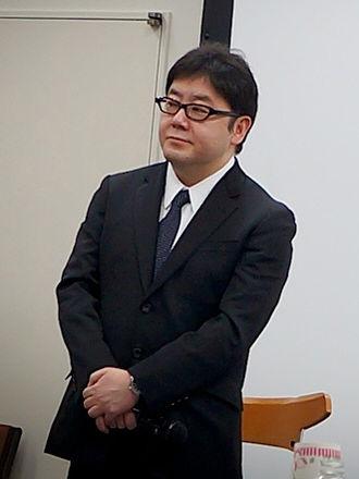 秋元康|日本人資産家ランキング TOP100